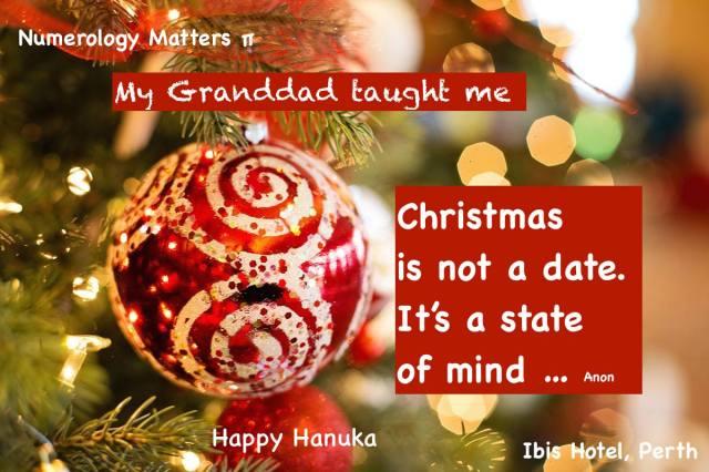 christmas-ball-grandad-my-granddad-taught-me-christmas-is-a-state-of-mine-14195456_1203441043011192_6451627171316852128_o